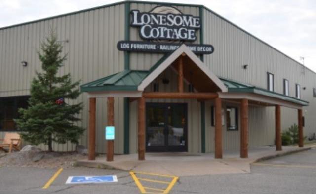 30671 Hwy 371, Pequot Lakes, MN 56472