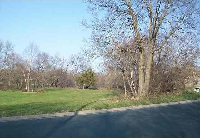 18135 Robinson Circle, Dayton, MN 55327