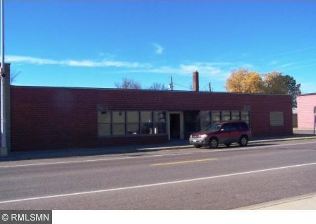 101 Maddy Street, Mcgregor, MN 55760
