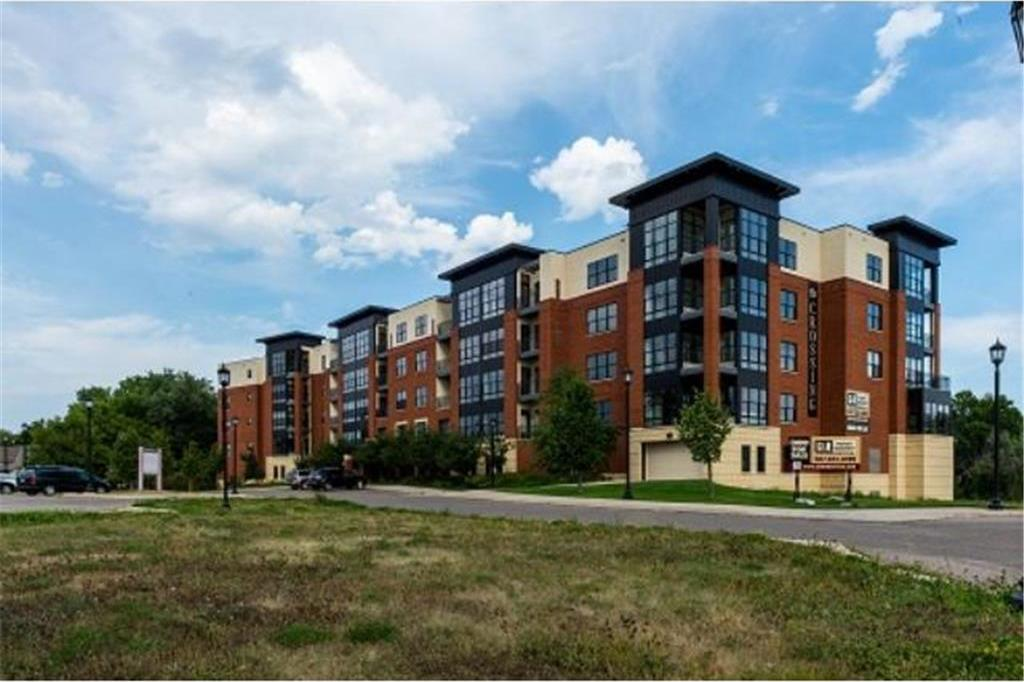 101 Saint Olaf Avenue #405, Northfield, MN 55057