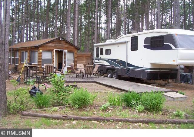 113 Pathfinder Village #I1, Clover Twp, MN 55037