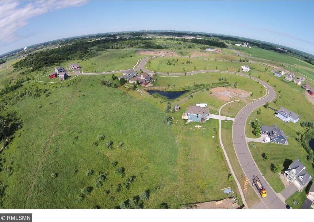 3415 NE Old Creek Way, Sauk Rapids, MN 56379
