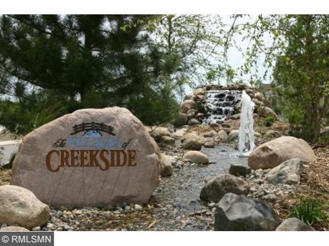 3315 NE Old Stone Way, Sauk Rapids, MN 56379