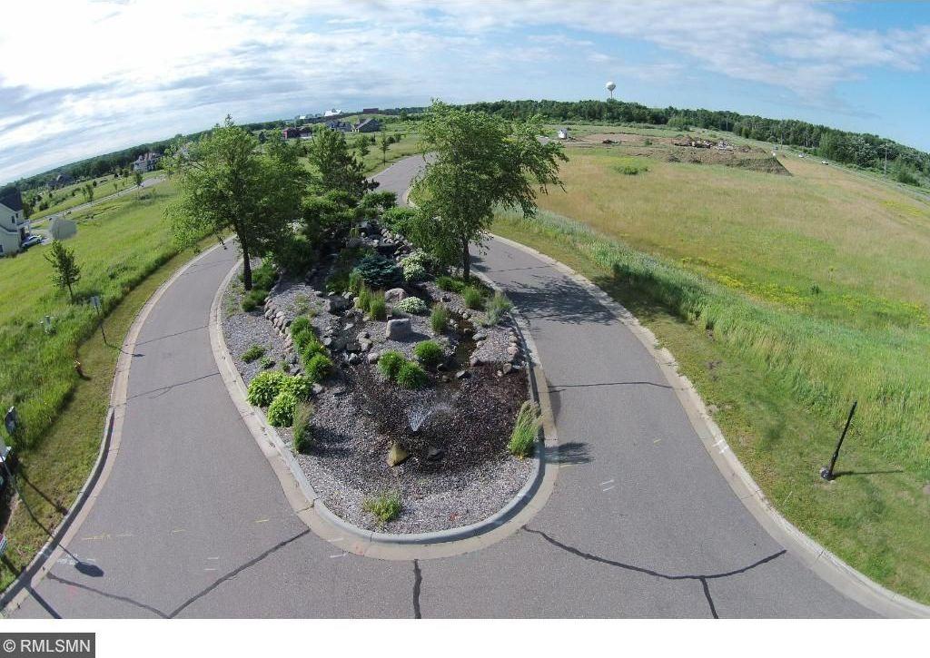 3202 NE Old Stone Way, Sauk Rapids, MN 56379
