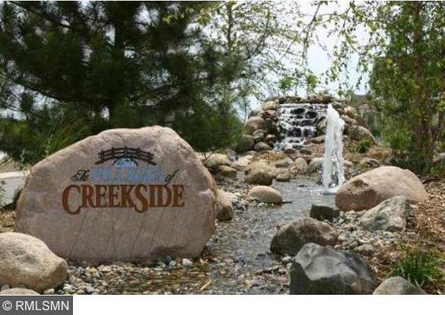 3243 NE Old Stone Way, Sauk Rapids, MN 56379