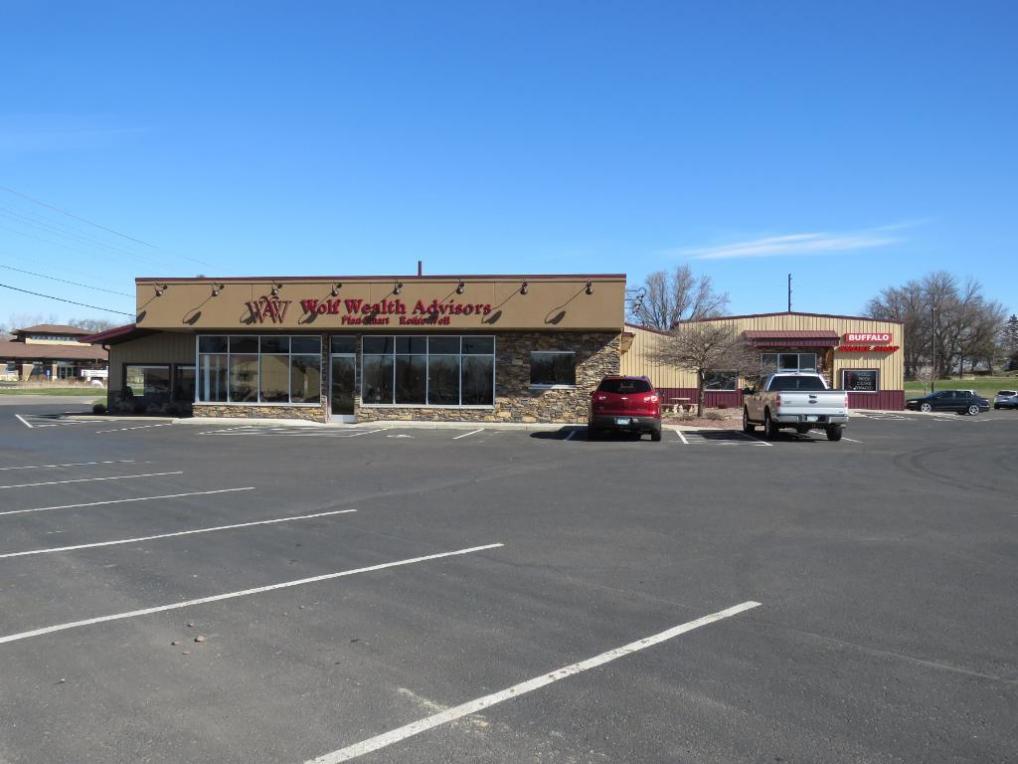 605 E Highway 55, Buffalo, MN 55313