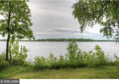 Photo of XXX Vista Road, Isle, MN 56342