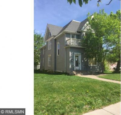 Photo of 2111 Chicago Avenue, Minneapolis, MN 55404