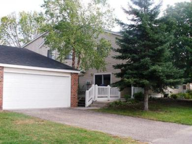 9227 S 73rd Street, Cottage Grove, MN 55016