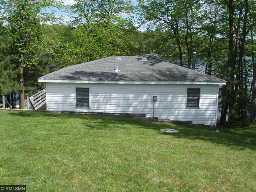 20622 County Road 71, Richmond, MN 56368