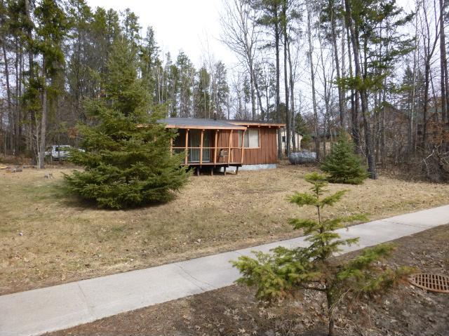 30276 Pinewood Drive, Breezy Point, MN 56472