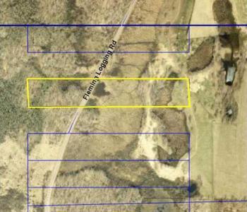 XXX County Rd. 22, Hinckley, MN 55037