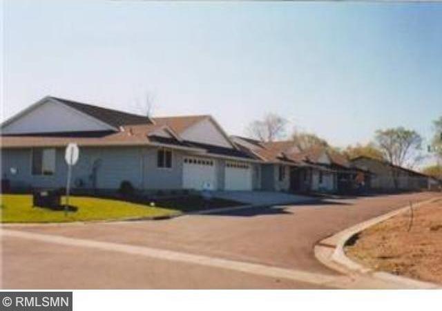 230 NE Publishers Drive, Kimball, MN 55353