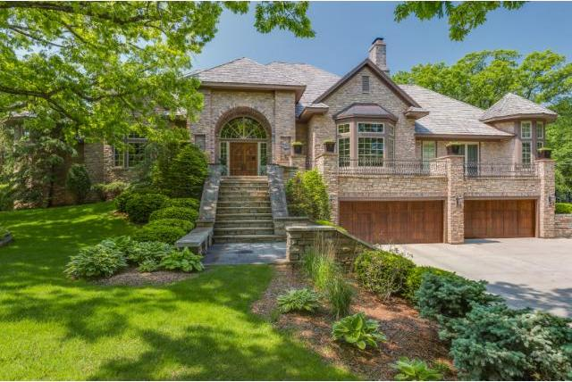 6429 Indian Hills Road, Edina, MN 55439