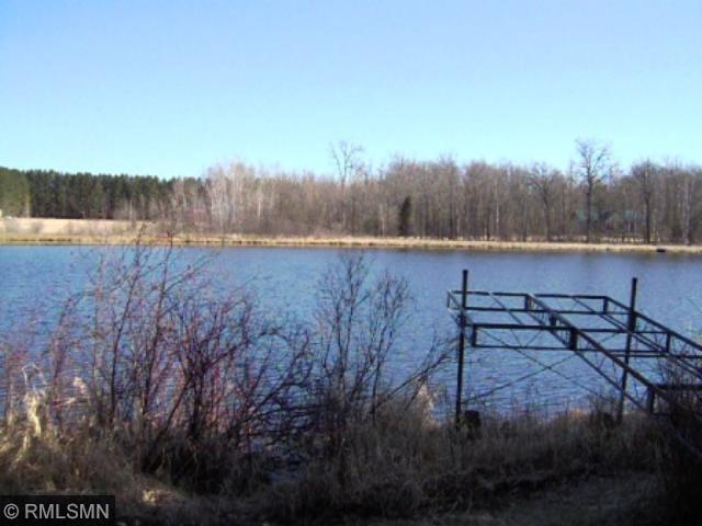 20310 640th Lane, Jacobson, MN 55752