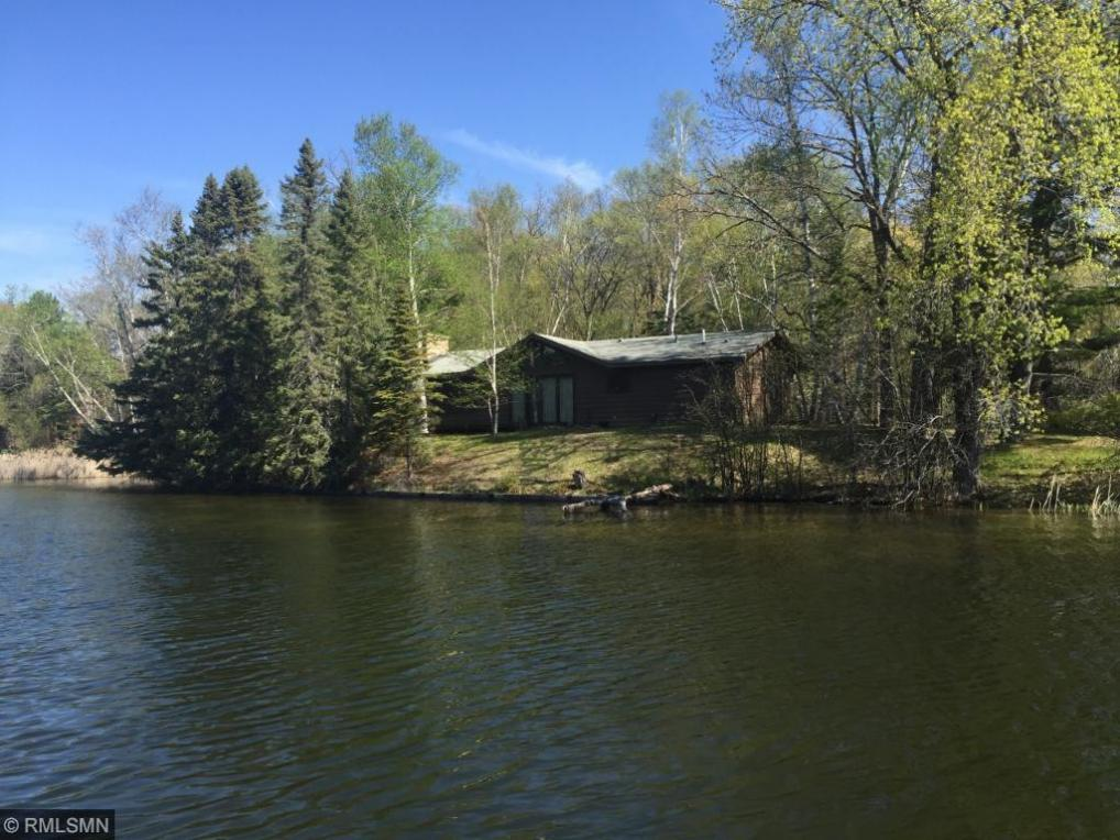 12101 Ginseng Patch Road, Crosslake, MN 56442