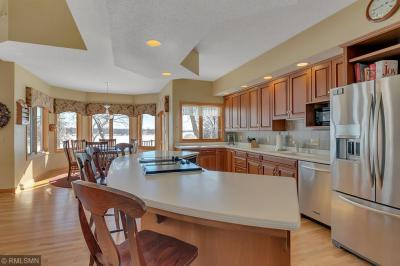 Photo of 4205 Pine Point Road, Sartell, MN 56377
