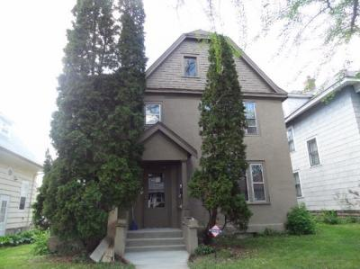 Photo of 3108 S Emerson Avenue, Minneapolis, MN 55408