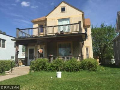 Photo of 2107 Chicago Avenue, Minneapolis, MN 55404