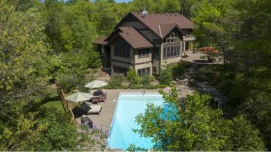 2447 S Trading Post Trail, Afton, MN 55001