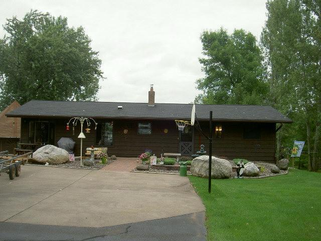 93732 Twilight Lane, Windemere Twp, MN 55767