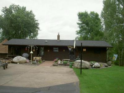 Photo of 93732 Twilight Lane, Windemere Twp, MN 55767