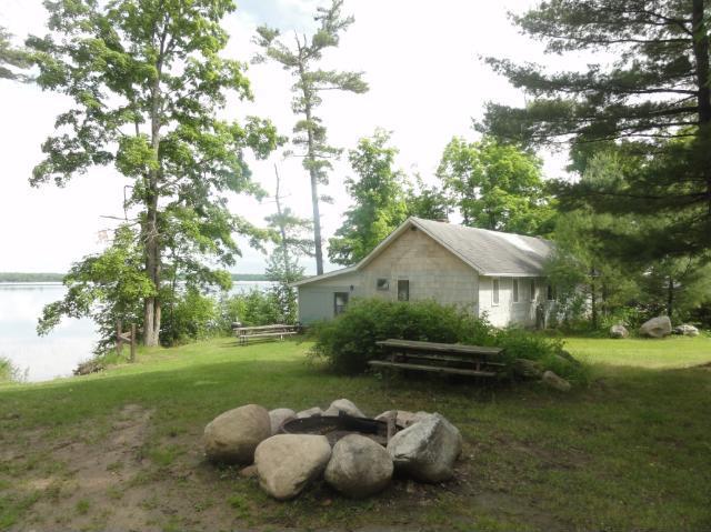 Lot F Little Itasca Road, Deer River, MN 56636