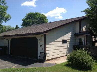 104 Welter Circle, Saint Michael, MN 55376