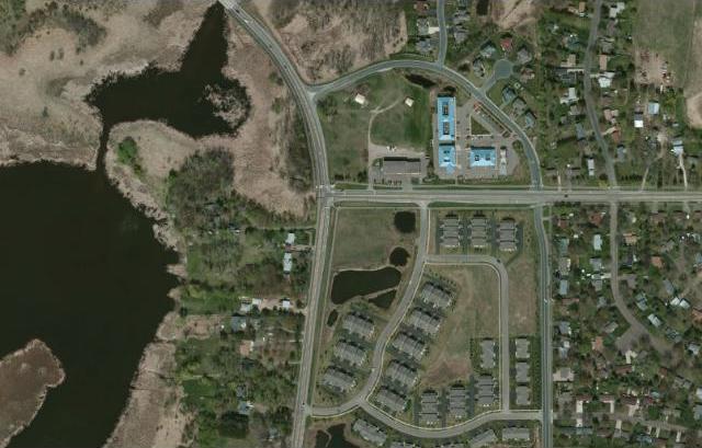 6499 Hodgson Road, Lino Lakes, MN 55014