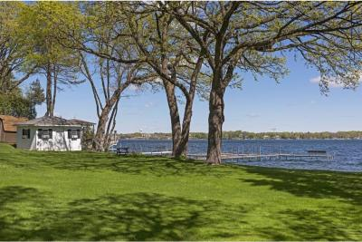 Photo of 18000 Breezy Point Road, Woodland, MN 55391
