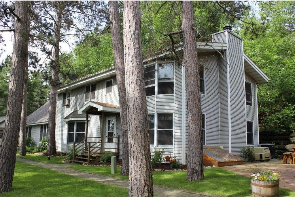 28306 Jewel Trail, Park Rapids, MN 56470