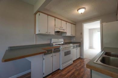 8899 S Ironwood Avenue, Cottage Grove, MN 55016