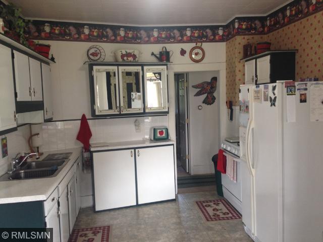 200 Cook Street, Palisade, MN 56469