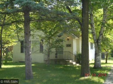904 N 5th Avenue, Princeton, MN 55371