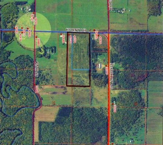40754 Us Hwy 169, Aitkin, MN 56431