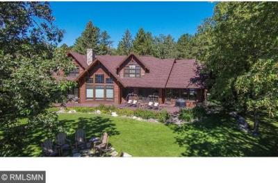 Photo of 37332 Sunfish Lane, Pine River, MN 56474