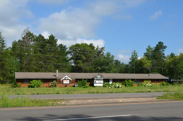 5445 Lazy Brook Drive, Nisswa, MN 56468