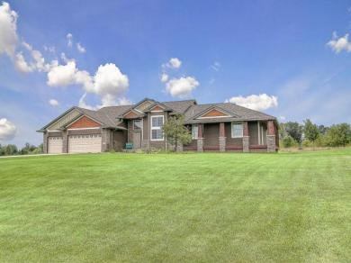 11093 NW 274th Avenue, Zimmerman, MN 55398