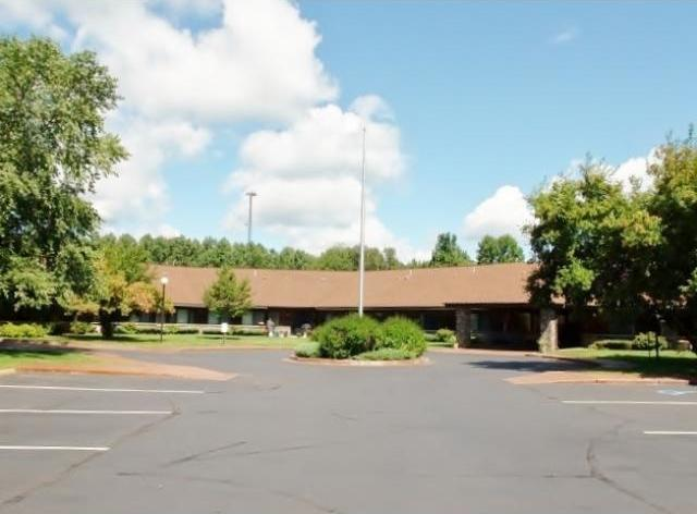 14362 Daggett Pine Road #114, Crosslake, MN 56442