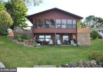 26172 Nelsons Road, Mora, MN 55051