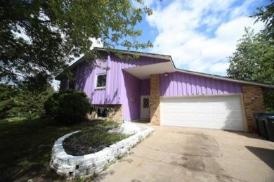 13804 Euclid Court, Apple Valley, MN 55124