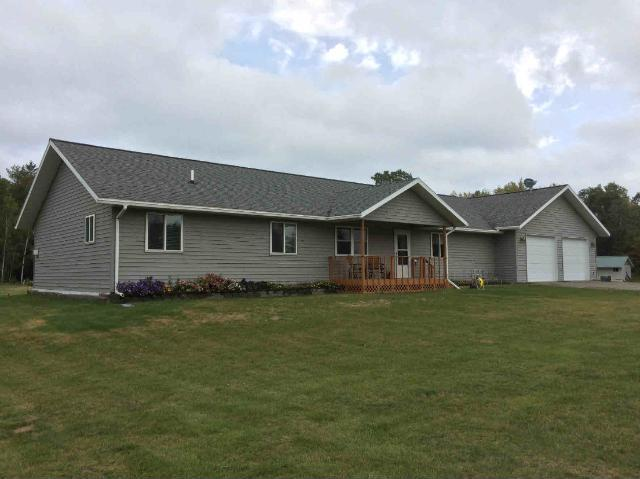 27386 County Highway 48, Osage, MN 56570
