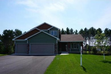 8717 Independence Drive, Chisago City, MN 55013