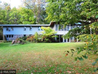 Photo of 8302 NW Second Point Road, Walker, MN 56484
