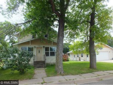 517 Cherry Street, Stewart, MN 55385