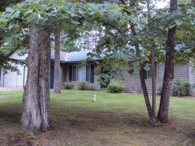Photo of 38679 Windsor Avenue, Crosslake, MN 56442