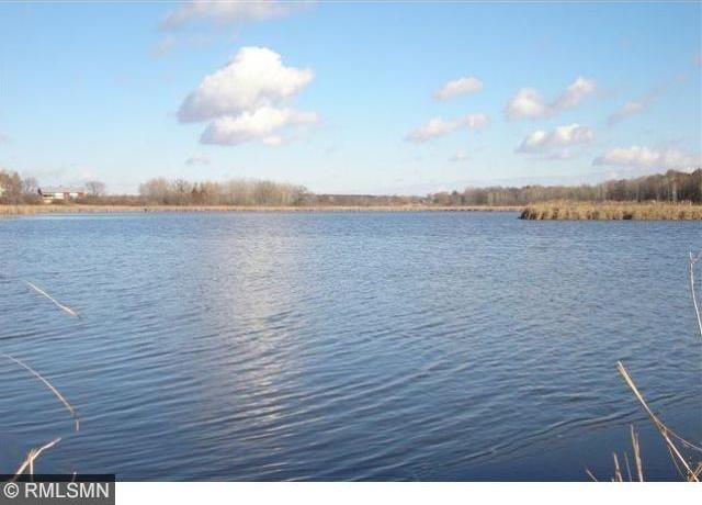 470 NE Lake Drive, Sauk Rapids, MN 56379