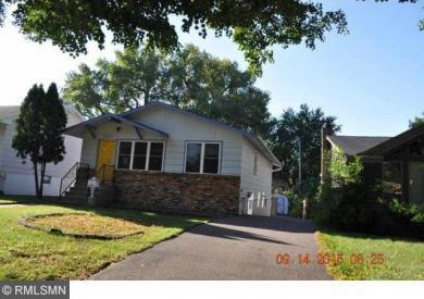 1360 Beech Street, Saint Paul, MN 55106