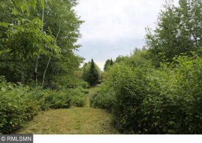Photo of Lot 9 Creek Trail, Bayfield, WI 54814