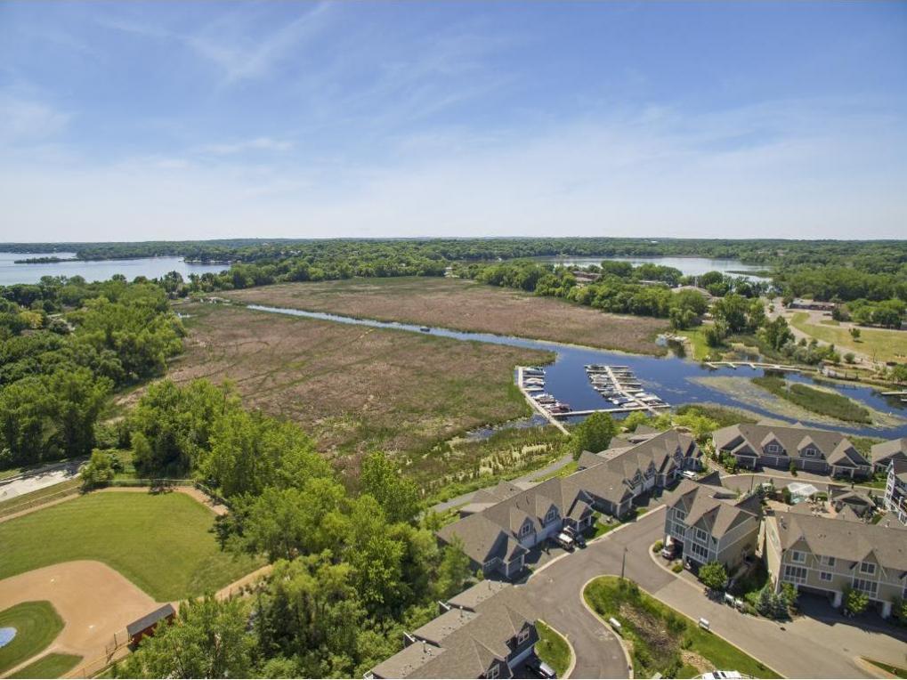 5449 Lost Lake Lane, Mound, MN 55364